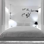 The-Club-Luxury-Hotel-6