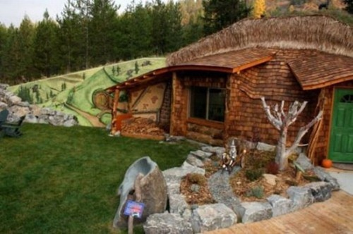 a_real_hobbit_house_03
