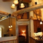 a_real_hobbit_house_04