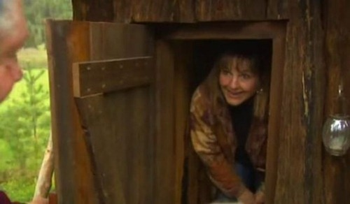 a_real_hobbit_house_05