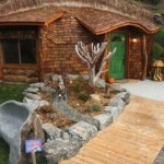a_real_hobbit_house_640_02