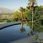 amazing-pool