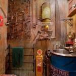amazing_steampunk_apartment_04