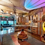 amazing_steampunk_apartment_06