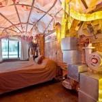 amazing_steampunk_apartment_08