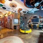 amazing_steampunk_apartment_09