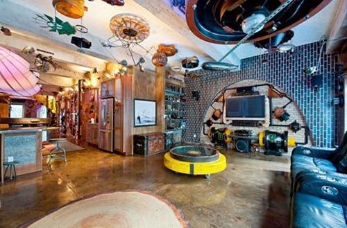amazing_steampunk_apartment_01