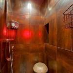 amazing_steampunk_apartment_640_05