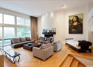 and-has-huge-windows-throughout-brightly-lighting-the-space