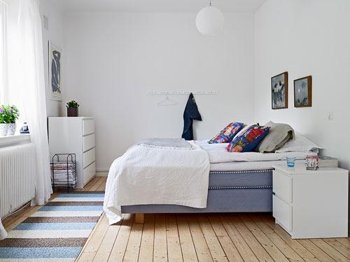 apartamento-nordico-4