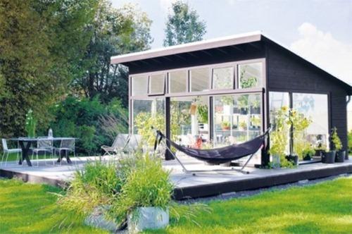black-and-white-orangery-to-enjoy-the-nature-5-554x368