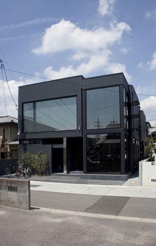 black-residence-Freshome071