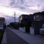 black-residence-Freshome101