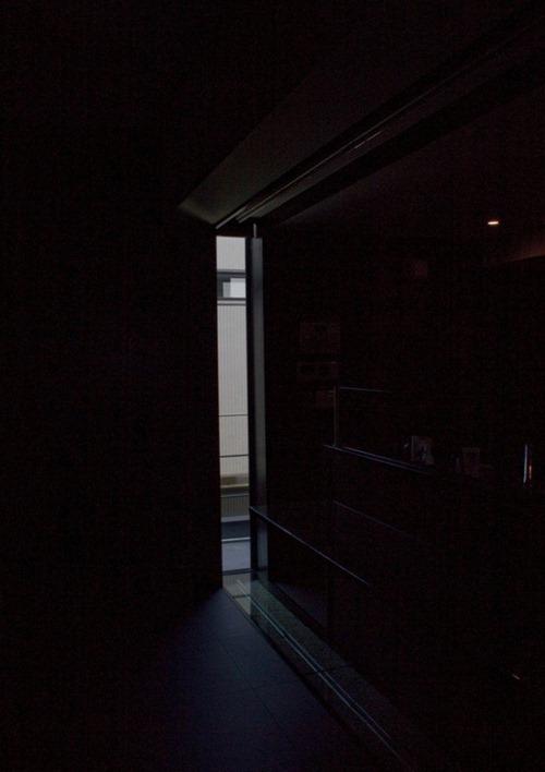 black-residence-Freshome011