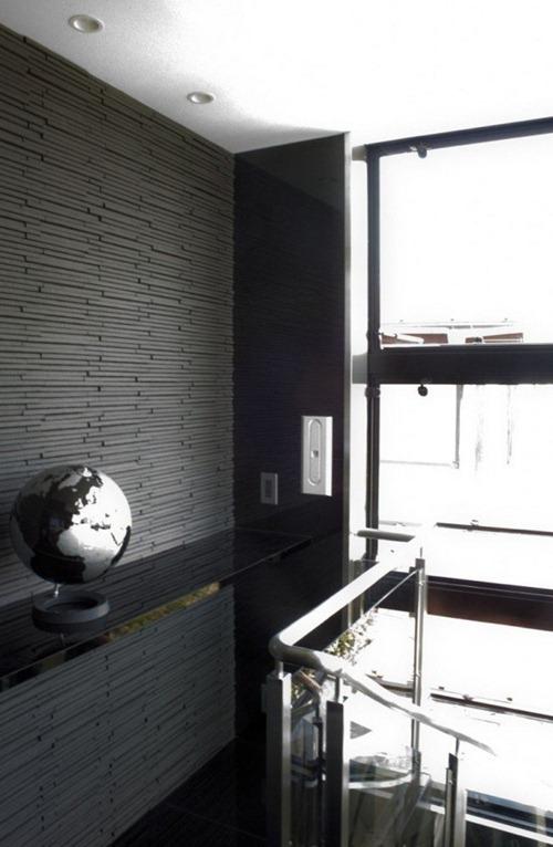 black-residence-Freshome141