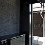 black-residence-Freshome151