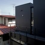 black-residence-Freshome171