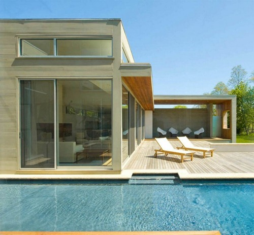 blaze-makoid-architecture-east-hampton-home-new-york-fie_006