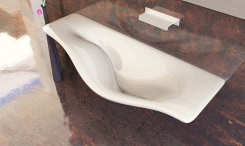 bright-glossy-futuristic-furniture-2