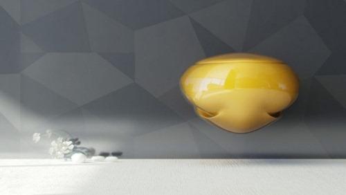 bright-glossy-futuristic-furniture-1