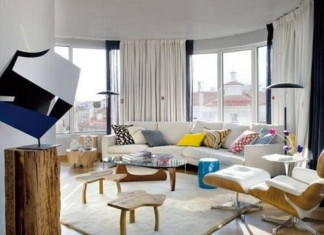 bright-penthouse-1