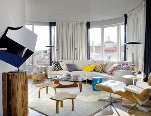 bright-penthouse (1)