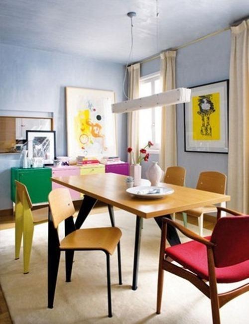 bright-penthouse (11)