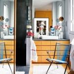 bright-penthouse-12