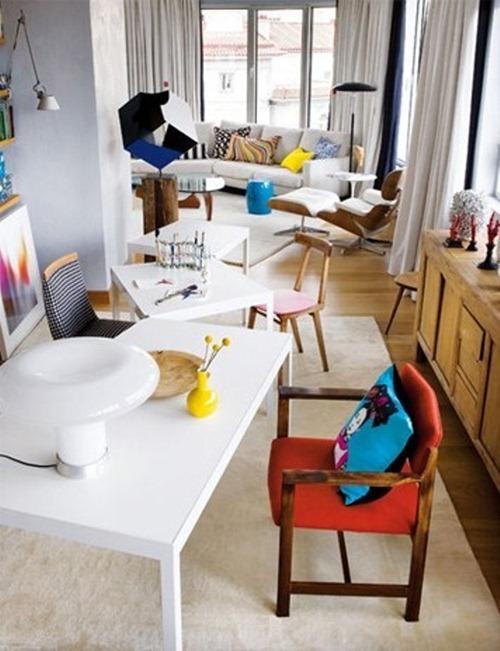 bright-penthouse (2)