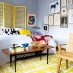 bright-penthouse-5