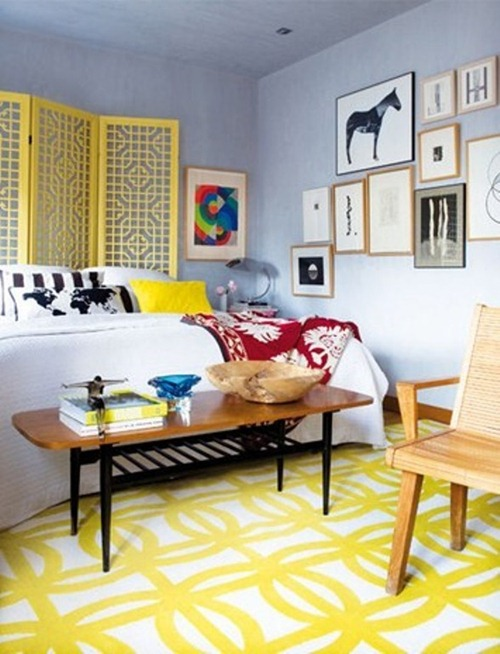 bright-penthouse (5)
