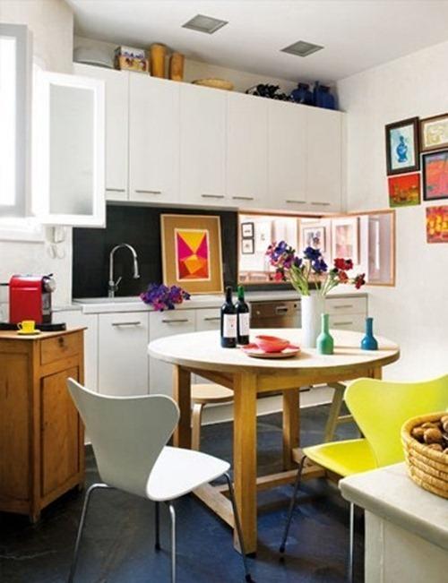 bright-penthouse-1