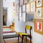 bright-penthouse-8