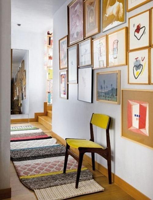 bright-penthouse (8)