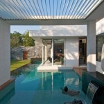 bungalow-in-india-dinesh-mills-by-atelier-dnd-141