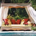 comfortable-balinese-outdoor-sun-bed-lounge1