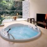 conserve_bathtub-e1287267734726