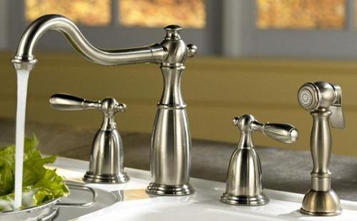 conserve_bathroom
