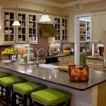 conserve_kitchen-lighting