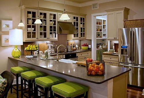 conserve_kitchen-lighting
