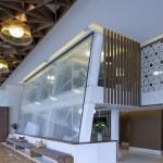 contemporary-design-project-Freshome14