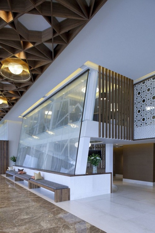 contemporary-design-project-Freshome01