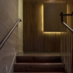 contemporary-design-project-Freshome22