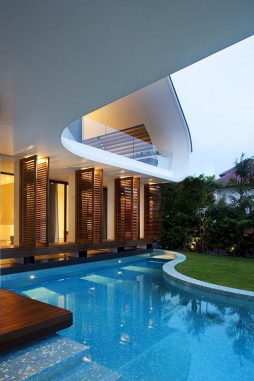 contemporary-residence-Freshome15