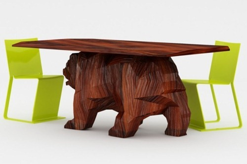 creative-bear-shaped-table-1