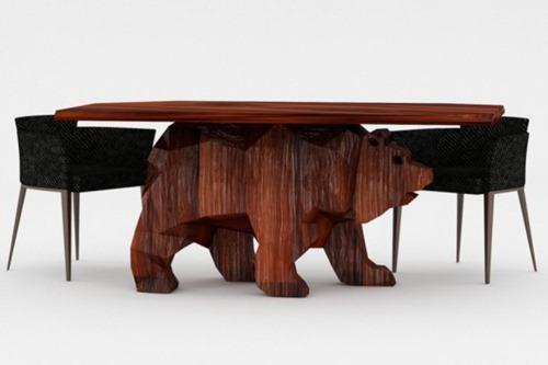 creative-bear-shaped-table-2