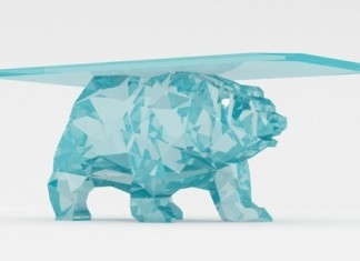 creative-bear-shaped-table-4