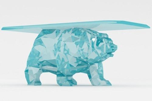creative-bear-shaped-table-4