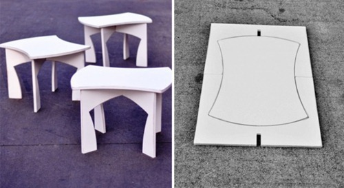 creative-modular-white-table-1