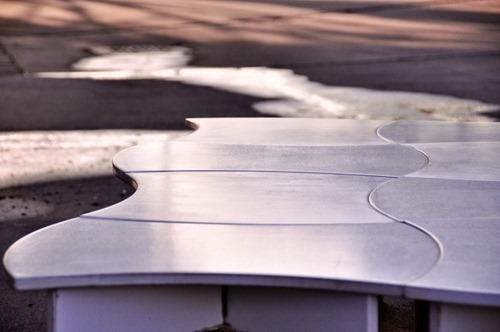 creative-modular-white-table-10
